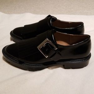 Zara Shoes - Zara Trafaluc shoes
